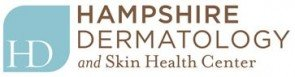 Hampshire_Dermatology