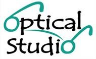 Optical_Studio