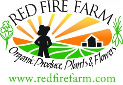 Red_Fire_Farm_Color_Logo_with_website