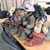RerunShoes1