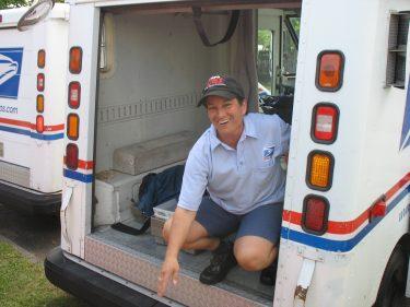 postal-carrier-delivering-food