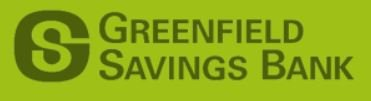 greenfield-savings-bank