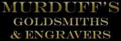 murduff jewelers